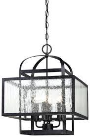 minka lavery mini chandelier minka lavery 4 light mini chandelier