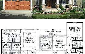 house plans with character overideas amusing small craftsman bungalow compact luxury house plans cool unique