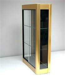 tall cabinet with glass doors wood storage cabinets with sliding doors tall cabinet barn door wall