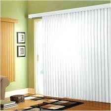 mini blind patio doors mini blinds for french patio doors a get x sliding patio door mini blind patio doors blinds