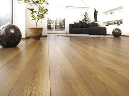 best best rated laminate flooring most popular laminate flooring winsome inspiration 5 worst mistakes people make
