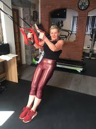 Tracey Gibbs' Body Fit - Home | Facebook