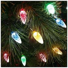 Image result for outdoor street traditional Christmas tree