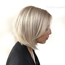 Picture Of Bob Hair Style 50 best bob hairstyles for 2017 cute medium bob haircuts for women 3078 by stevesalt.us