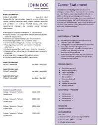 cv template word za resume maker create professional resumes cv template word za resume maker create professional resumes online for sample customer service resume