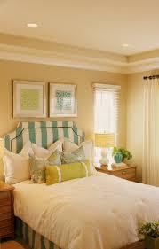 photo of recessed lighting in a bedroom bedroom recessed lighting