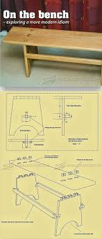drawing furniture plans. Technical Drawing Woodworking Lovely Library Table Plans Furniture  And Projects Drawing Furniture Plans