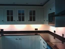 under shelf led lighting. Kitchen Undercabinet Led Light Strip Installation Beautiful 11 Within Sizing 2048 X 1536 Under Shelf Lighting E