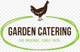 garden catering garden catering old greenwich garden catering downtown logo bird png