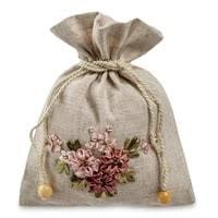 Подарочные <b>мешочки</b> / Подарочная упаковка / Каталог / R-Gifts ...