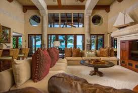 tropical living rooms:  tag tropical living room iszzdjkqtgw  tag tropical living room