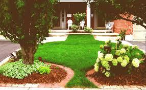 Garden Design Generator Popular Small House Gardens Best Ideas Garden Engaging