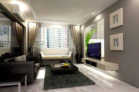 ultimate small living room. Ultimate Small Living Room Home Epiphany