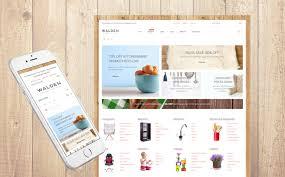 home decor furnishing online supermarket shopify theme