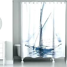 shower curtains at kohls how much are shower curtains sailboat shower curtain from bed bath