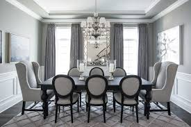 beauteous wingback dining room chairs modern fresh on curtain design ideas at casual wingback dining dining