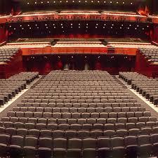 Jubilee Theatre Edmonton Seating Chart Rigoletto Explore Edmonton