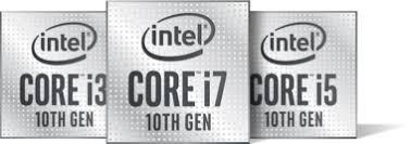 Intel Core Processors Pc Processors Dell Usa