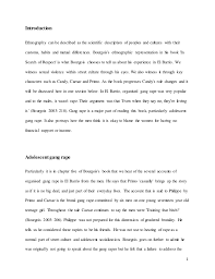 out cell phones essay world out cell phones essay