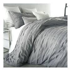 cream grey blue queen size cotton bedding sets duvet cover sheet with regard to king comforter blue grey duvet cover
