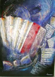 """Résultat de recherche d'images pour """"pastel accordéon"""""""