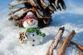 Christmas Card Images Free Christmas Card Images Pixabay Download Free Pictures