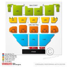 Coronado Theatre Rockford Seating Chart Related Keywords