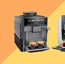 The original 280997 documentation will allow you to get accurate and. Best Bean To Cup Coffee Machines For Fresh Coffee In 2021