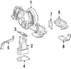 parts com® mercedes benz gl320 engine appearance cover oem parts 2007 mercedes benz gl320 cdi v6 3 0 liter diesel engine appearance cover