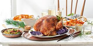 Image result for christmas dinner images