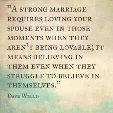 best 25 marriage advice ideas on pinterest marriage quotes Humorous Wedding Advice marriage advice safarifinancial com with optimal health often comes clarity of thought click now humorous wedding advice for bride