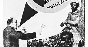 Se inaugura en España la exposición dedicada a la propaganda soviética -  Sputnik Mundo