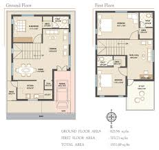 independent house floor plans india awesome east facing house vastu plans gebrichmond of independent house floor