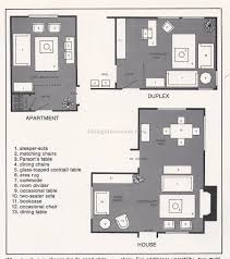 Living Room Furniture Placement L Shaped Living Room Dining Room Furniture Layout 1 Best Dining
