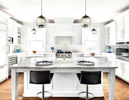 pendant lighting for kitchen kitchen island pendant lighting design pendant lighting over kitchen table
