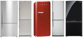 refrigerator narrow. refrigerator narrow s