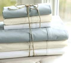 sofa bed sheets sheets sofa bed sheets full sofa bed sheets canada