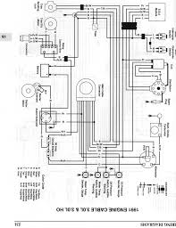 omc ignition wiring diagram on omc images free download images Force Outboard Wiring omc ignition wiring diagram 1 1995 force outboard wiring diagram