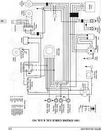 1989 omc sterndrive wiring diagrams wiring diagrams best 1989 omc wiring diagram wiring diagram online structure scan wiring diagram 1989 omc sterndrive wiring diagrams