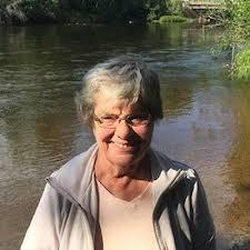 Patricia Smith | Obituaries | DrydenWire.com