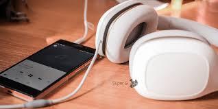 Обзор <b>Xiaomi Mi Headphones</b> Comfort – звук для неискушённых ...