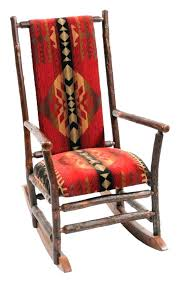 good rocking chairs rustic rocking chairs rustic rocking chairs um size of rocking rocking chairs good place to rest good rocking chairs for nursery