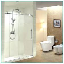 inspiring kohler shower doors parts levity shower door replacement parts pertaining to prepare sliding tub with