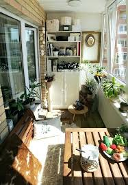apartment patio ideas.  Ideas Apartment Patio Ideas Best Photos Pertaining To Balcony Garden Design Throughout Apartment Patio Ideas P