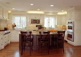 Small Picture Remodel Kitchen Design Kitchen Remodel Ideas Plans And Design