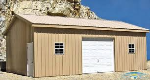20 garage door fabulous 20 foot garage doors fantastic home design of 20 garage door beautiful