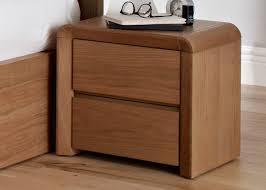 bedroom furniture bedside tables. Table Side Bedroom Furniture Along With Interior · \u2022. Plush Bedside Tables W