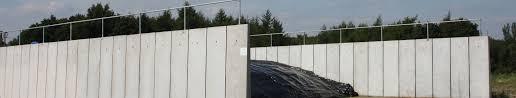 retaining wall systems easy to use cost effective and re useable