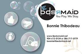Entry 2 By Dorotheaalig For Design 4x6 Business Cards For A