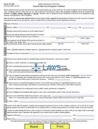 My Homework Help, Custom Student Paper. Emancipation Papers Online ...